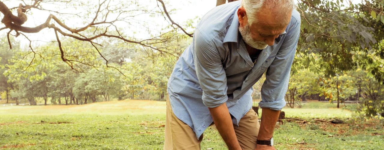 Pain Relief for Arthritis Dillsburg, PA